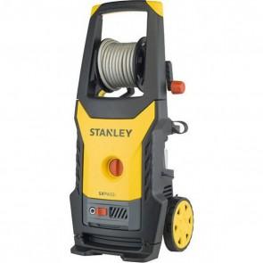 STANLEY SXPW22E Πλυστικό / Πιεστικό υψηλής πίεσης 2200Watt 440 lt/h