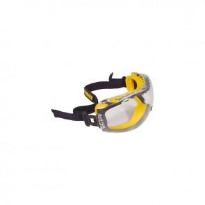DEWALT Γυαλιά Προστασίας AntiFog  DPG82-11D