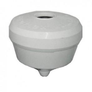 Siroflex Ανταλλακτικό Φίλτρο Νερού Βρύσης 2800/s