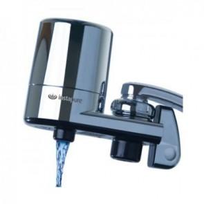 Φίλτρο Νερού Βρύσης F2 Χρωμέ Instapure (Περιλαμβάνεται 1x ανταλλακτικό R-2CE)