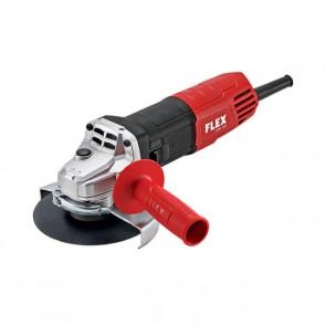 FLEX  Γωνιακός Τροχός 125mm 800W 494682 (L811125)