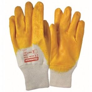 Γάντια Εργασίας BENMAN L 77289