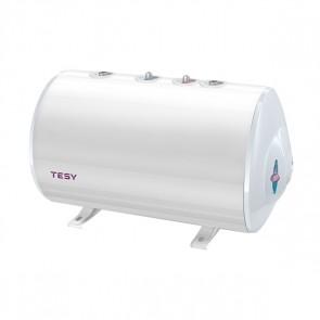 Ηλεκτρικός Θερμοσίφωνας 80L Δαπέδου Tesy BiLight