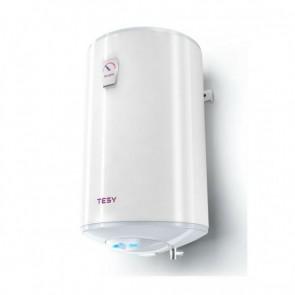 Ηλεκτρικός Θερμοσίφωνας 80L Κάθετος Tesy BiLight