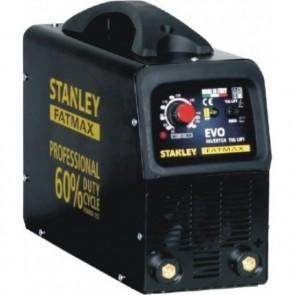 STANLEY TIG LIFT EVO200 Ηλεκτροκόλληση Inverter 200A 52993
