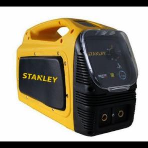 STANLEY MAX160 Ηλεκτροκόλληση Inverter 150A 61860