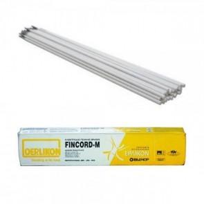 ERLIKON  FINCORD-M Ηλεκτρόδια 2.0x300mm 3.5Kg