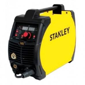 Ηλεκτροκόλληση Inverter 200A STANLEY TOP MIG 1800 - 59012