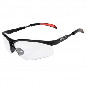 Γυαλιά Προστασίας Εργαζομένων YATO YT-7363
