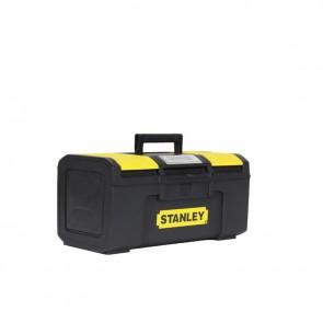 "Stanley ΕΡΓΑΛΕΙΟΘΗΚΗ 19"" STANLEY 1-79-217"