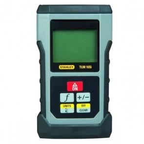STANLEY 177142 Μετρητής Αποστάσεων Laser TLM165i 60m