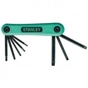 Σετ Torx Stanley 4-69-263