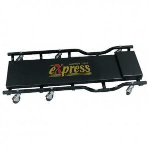 Ξαπλώστρα εργασιας 1m EXPRESS 60601