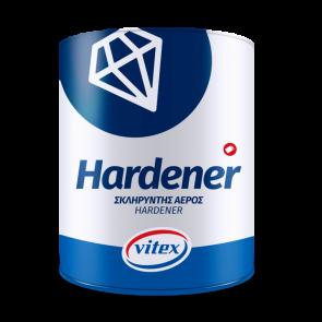 VITEX - HARDENER ΣΚΛΗΡΥΝΤΗΣ ΑΕΡΟΣ 750mL - 1003659