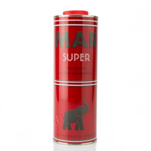 Apollon Super Mar Υγρό γυαλιστικό λούστρο  για μάρμαρα γρανίτες & πέτρες 1lt