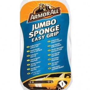 ARMOR ALL Σφουγγάρι Πλυσίματος Jumbo 04001