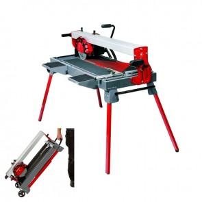 Einhell Κοφτης πλακιδιων 900W Laser TE-TC920UL 4301220