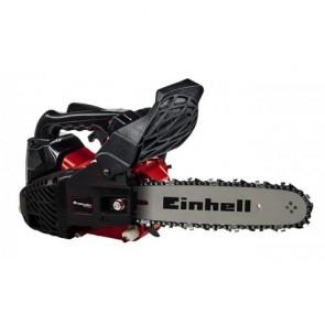 EINHELL Βενζινοκίνητο Κλαδευτικό Αλυσοπρίονο 25.4cc GC-PC 730 I  4501842