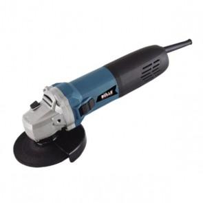 BULLE 633027 Γωνιακός  ρυθμιζόμενο τροχός 125mm1400W