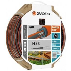 GARDENA - 18036-20 Λάστιχο Flex Comfort 13mm (1/2) - 30m