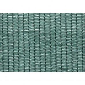 Δίχτυ ελαιοσυλλογής 110gr/m2 των Πλαστικών Θράκης 6×12