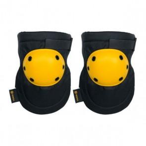 Επιγονατίδες Προστασίας με Ενισχυμένο Πλαστικό VOREL 74601