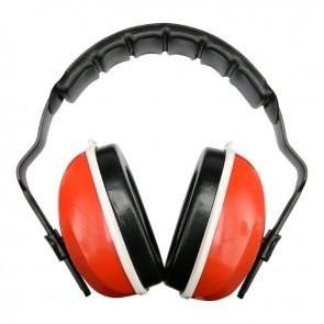 Ακουστικά Προστασίας YT-74621 Yato
